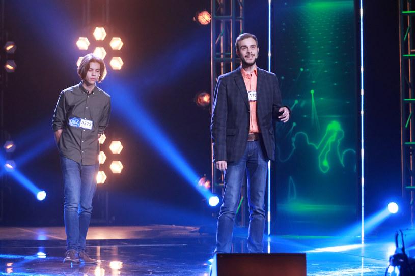 """W dzisiejszym (22 marca) odcinku """"Idola"""" zobaczymy rozpoczęcie etapu teatralnego. Poniżej prezentujemy fragment jednego z występów."""