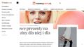 Wyjątkowy prezent na 20 urodziny ⋆ Pomysł od PodarujKartę.pl