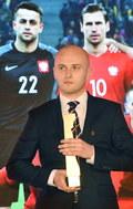 Czarnogóra – Polska. Pazdan: Jeśli wygramy, otworzy nam się autostrada do MŚ
