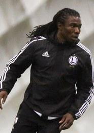 Daniel Chima Chukwu