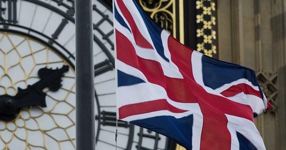 Polak, ranny w zamachu w Londynie - wyszedł ze szpitala. Ujawnił to w rozmowie ze specjalnym wysłannikiem RMF FM do Londynu prezes PiS Jarosław Kaczyński, tuż przed spotkaniem z brytyjską premier Theresą May.
