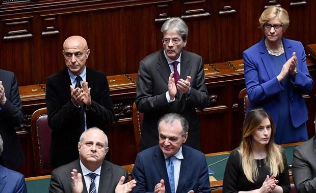 """Szef MSZ Włoch Angelino Alfano oświadczył, że postawa Polski wobec Unii Europejskiej jest """"problematyczna"""". Tak skomentował słowa premier Beaty Szydło, że Polska może nie podpisać Deklaracji Rzymskiej na unijnym szczycie w sobotę w Wiecznym Mieście."""