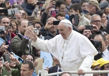 Papież zatwierdza dekret o cudzie. Pastuszkowie z Fatimy będą kanonizowani