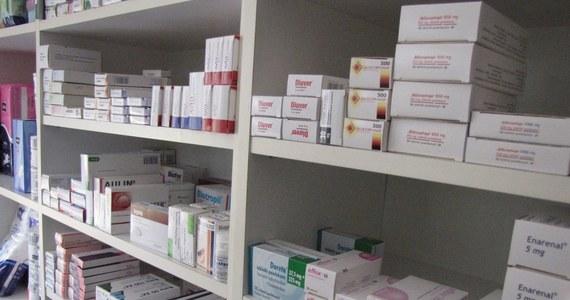 Główny Inspektor Farmaceutyczny podjął decyzję o wycofaniu z obrotu trzech serii tabletek musujących Alka-Prim. Są one stosowane m.in. na bóle głowy, mięśni i stawów.