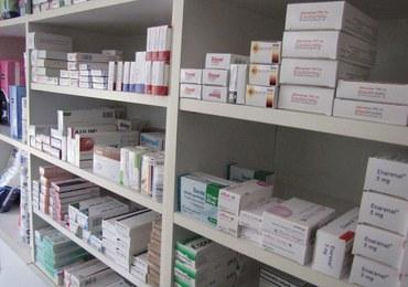GIF wycofuje popularne tabletki na kaca