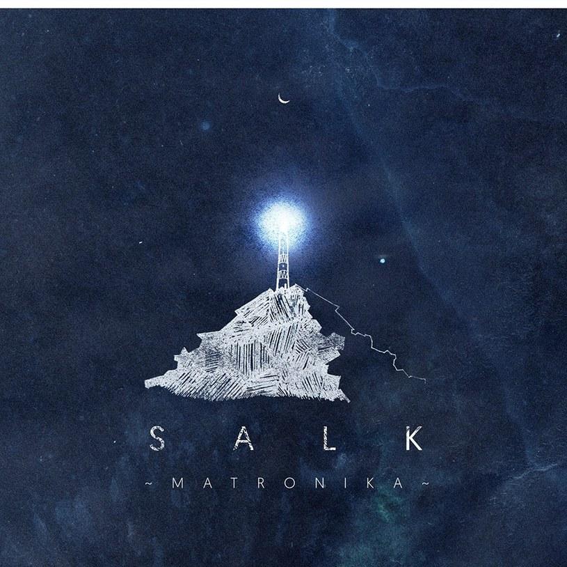 """Laureat konkursu Skoda Auto Muzyka, zespół Salk, wydaje debiutancką płytę. Album """"Matronika"""" ukaże się 21 kwietnia, pod szyldem wytwórni Nextpop."""