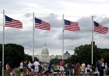 Konsulowie dostali wytyczne ws. wiz do USA. Trudniej będzie je uzyskać?