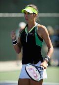 Jelena Wiesnina odpadła z turnieju WTA w Miami