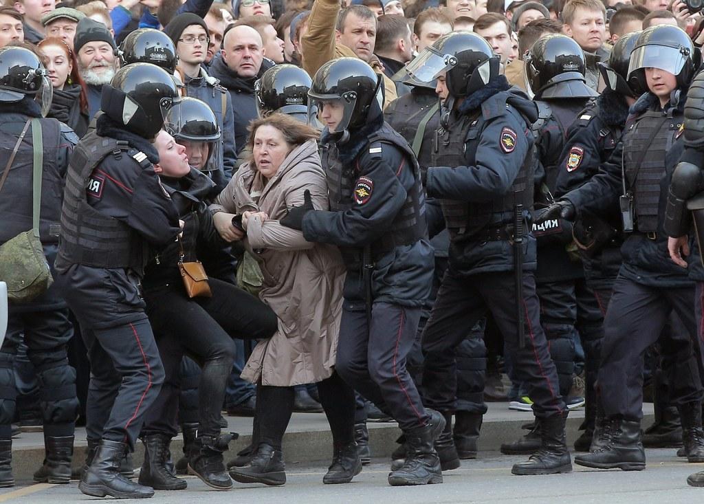 PAP/EPA/MAXIM SHIPENKOV