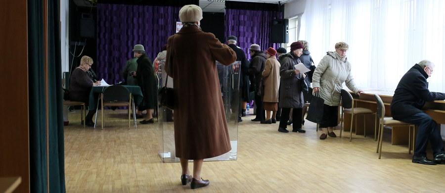 Mieszkańcy Legionowa zdecydowali w referendum, że nie chcą, być ich gmina była częścią metropolii warszawskiej. Jak podała komisja referendalna, 17793 mieszkańców, czyli 94,27 proc., wskazało, że nie chce, by ich gmina została włączona do metropolii. Za włączeniem było 1081 osób - 5,73 proc. Frekwencja wyniosła 46,72 proc., a to oznacza, że referendum jest ważne.