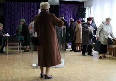 Legionowo: Mieszkańcy przeciwni włączeniu gminy do metropolii warszawskiej