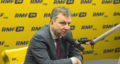 Andrzej Halicki o referendum w Legionowie: To miażdżący wynik dla PiS-u