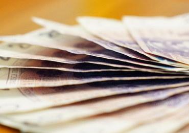 Akcja ABW ws. wyłudzeń VAT i dotacji z UE. Straty sięgają 21 mln złotych