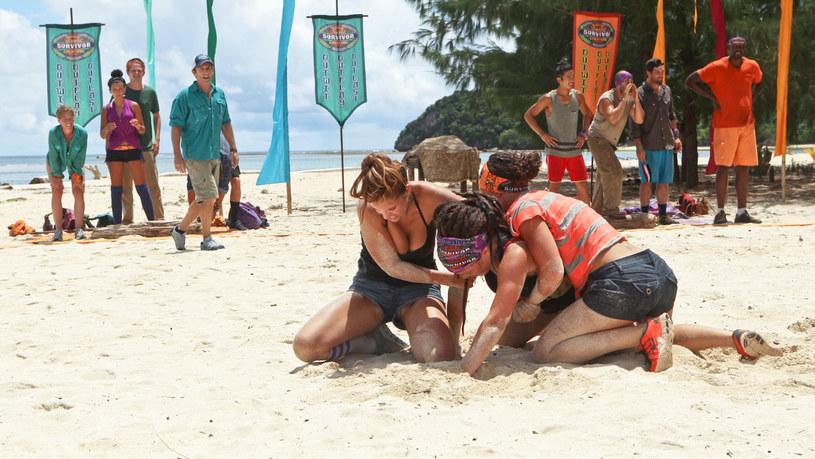 """""""Wyspa przetrwania"""" to nowy widowiskowy, pełen rywalizacji i morderczych wyzwań program telewizji Polsat. Stacja rozpoczyna właśnie castingi, w których wyłoni grupę śmiałków pragnących zmierzyć się z naturą, własnymi słabościami oraz ze sobą nawzajem w ekstremalnych konkurencjach na jednej z dzikich wysp Australii i Oceanii."""