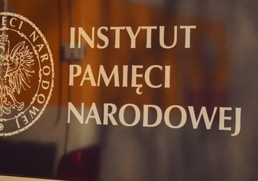 IPN bada ponad 600 oświadczeń lustracyjnych odnalezionych w MON