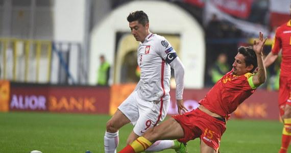 Portugalscy dziennikarze uważają, że tylko Robert Lewandowski może pozbawić Cristiano Ronaldo tytułu najlepszego strzelca eliminacji piłkarskich mistrzostw świata w 2018 r. Wskazują, że Polak jest samotnym liderem swojego zespołu.