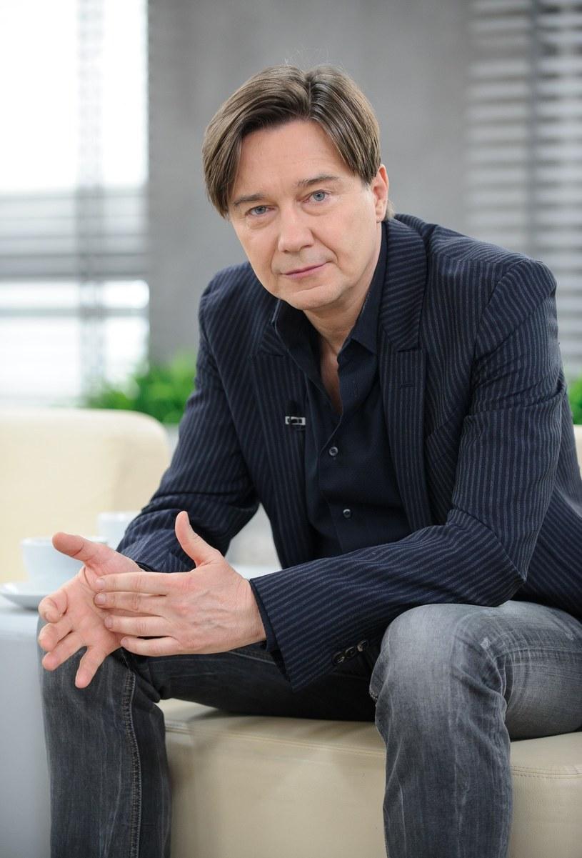 Znany reżyser operowy, teatralny i filmowy Mariusz Treliński, dyrektor artystyczny Teatru Wielkiego-Opery Narodowej w Warszawie, kończy we wtorek, 28 marca, 55 lat.