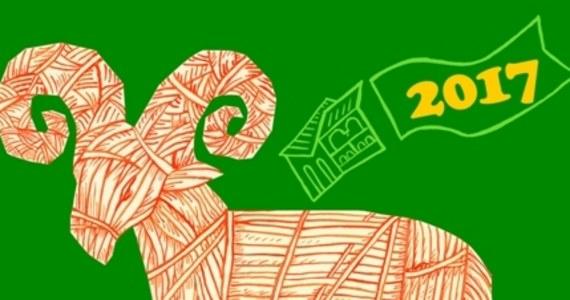 Już 7 kwietnia na Rynku Głównym w Krakowie rozpoczną się Targi Wielkanocne. Swój udział w imprezie zapowiedziało ok. 60 kupców reprezentujących nie tylko Małopolskę, ale również inne regiony Polski. W tegorocznej edycji Targów prezentować się będą ponadto wystawcy z zagranicy.