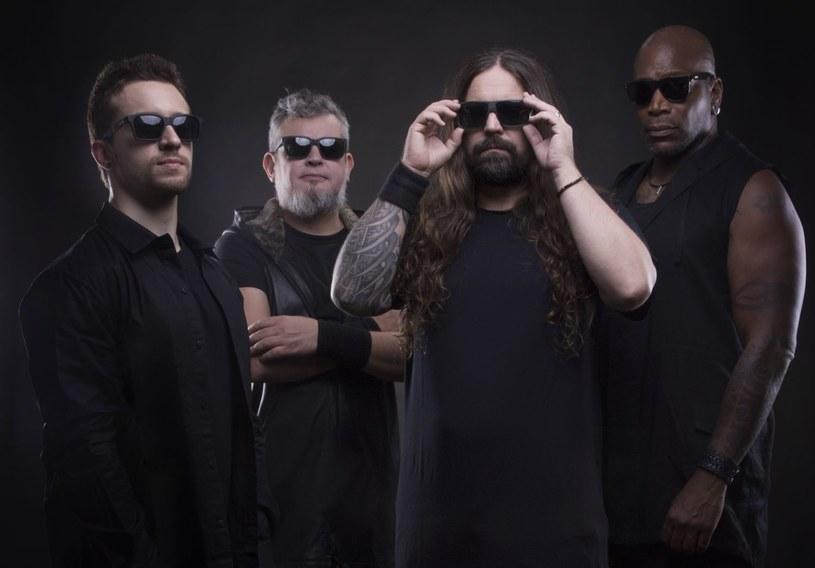 W czerwcu nasz kraj ponownie odwiedzi brazylijska Sepultura.