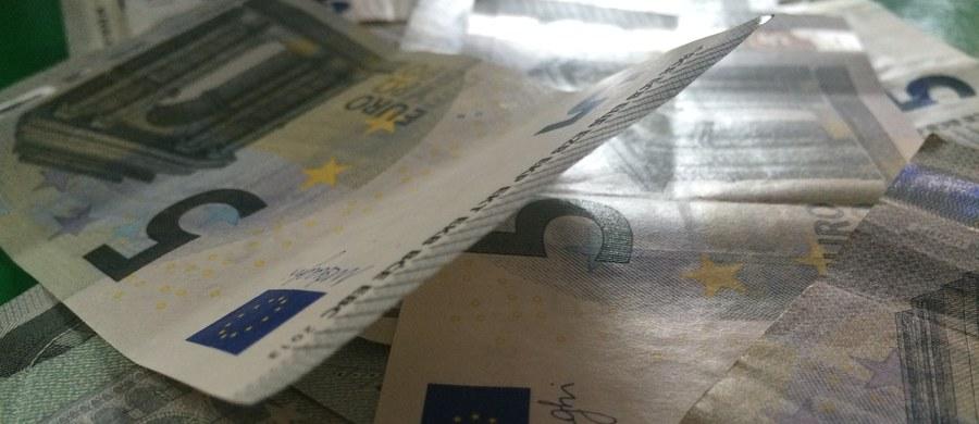Polska otrzyma od Brukseli wsparcie dla rolników w związku z afrykańskim pomorem świń, czyli ASF. Nie będzie to jednak 90 mln euro, o które występowała Warszawa, lecz znacznie mniej – dowiedziała się korespondentka RMF FM Katarzyna Szymańska-Borginon.