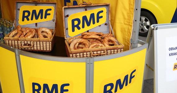 Reporterzy RMF FM co tydzień, w każdą sobotę, odwiedzają miasto, które Wy wskażecie w głosowaniu na RMF 24! Cały czas czekamy też na kolejne Wasze zgłoszenia. Może następnym razem przyjedziemy właśnie do Was? Wystarczy w poniższym formularzu wpisać trzy argumenty, dlaczego to właśnie w Waszym mieście powinien zaparkować żółto-niebieski wóz satelitarny RMF FM! Zapraszamy!