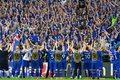 Baby boom w Islandii po Euro 2016 we Francji