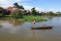 Ludzie rzeki