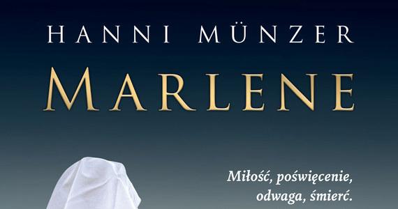 Marlene Hanni Münzer Kobietainteriapl
