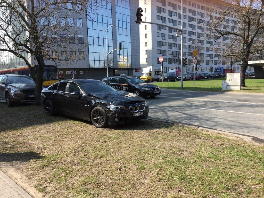 RMF FM/Bartłomiej Eider