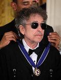 Bob Dylan odbierze Nagrodę Nobla. Bez mediów i wykładu