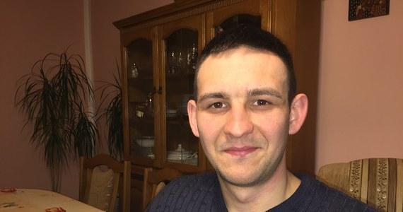 To była trafiona 11 w Szczęśliwej 13! W Wiosennej Loterii RMF FM Marek z Bartoszyc wybrał sejf z takim właśnie numerem i wygrał… pół miliona złotych!