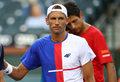 ATP Masters 1000. Łukasz Kubot w ćwierćfinale debla