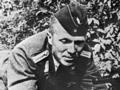 Nikołaj Kuzniecow: Rosyjski Hans Kloss