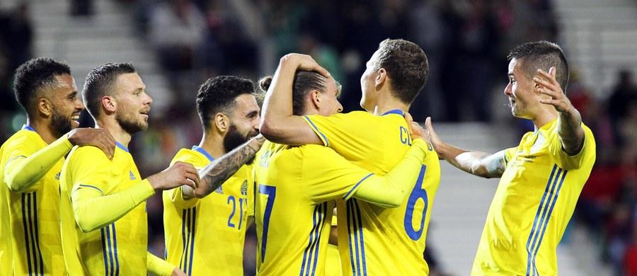 Napastnik Manchesteru United i były kapitan reprezentacji Szwecji Zlatan Ibrahimović nie byłby już w niej mile widziany: ani przez piłkarzy, ani przez selekcjonera Janne Anderssona, który nie zamierza namawiać go do powrotu. Ibrahimović zdecydował o definitywnym odejściu z drużyny narodowej po nieudanym Euro we Francji: Szwecja zdobyła w turnieju tylko jeden punkt i pożegnała się z rozgrywkami już po fazie grupowej.