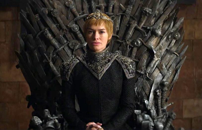 """Pierwszy odcinek 7. sezonu """"Gry o tron"""" zadebiutuje na antenie HBO 17 lipca. Stacja zaprezentowała właśnie nową teaserową zapowiedź produkcji."""