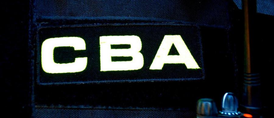 Zastępca prezydenta Zielonej Góry Krzysztof Kaliszuk uważa, że nie naruszył ustawy antykorupcyjnej zasiadając w zarządzie Aeroklubu Ziemi Lubuskiej. Odmiennego zdania jest Centralne Biuro Antykorupcyjne, które skierowało do prezydenta Zielonej Góry wniosek o jego odwołanie.