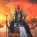 """Recenzja Mastodon """"Emperor of Sand"""": Piaskowy Żniwiarz"""