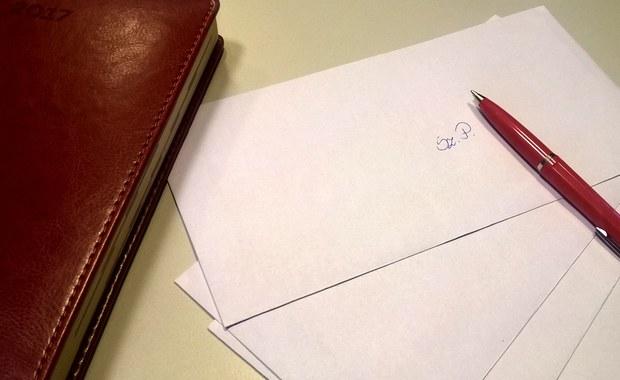 """""""Z całego serca dziękujemy Państwu za uratowanie naszego syna"""". Od tych słów zaczyna się list matki uratowanego mężczyzny, który pod koniec ubiegłego roku tonął w okolicach mostu Poniatowskiego w Warszawie. Kobieta wyraziła w ten sposób swoją wdzięczność."""