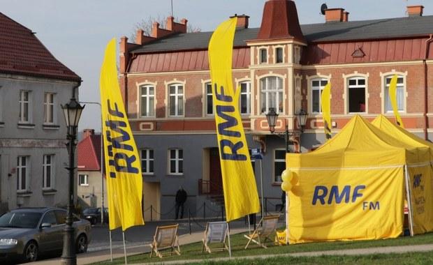 To niewielkie, mało znane miasto leżące na Kociewiu poszczycić się może wielką historią. I to nie tylko dlatego, że było kiedyś nawet stolicą województwa pomorskiego. W cyklu Twoje Miasto w Faktach RMF FM odwiedziliśmy Skarszewy!