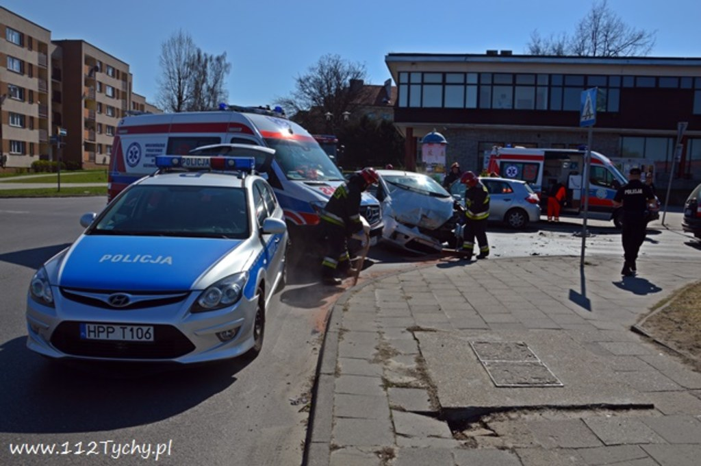 foto. Krzysztof/Gorąca Linia RMF FM