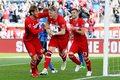 Bastian Schweinsteiger strzelił gola dla Chicago Fire w debiucie