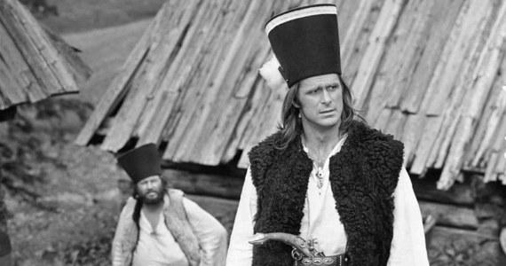 Gdyby żył, świętowałby dziś 75. urodziny. Marek Perepeczko - niezapomniany aktor, odtwórca roli Janosika - urodził się 3 kwietnia 1942 roku. Zmarł w wieku 63 lat.