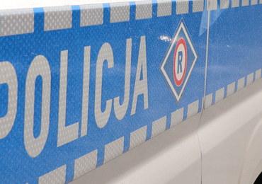 Szczecin: Zatrzymano podejrzanych o udział w podwójnym zabójstwie