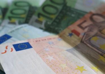 Macedonia: Pracownik wyniósł z banku 3 miliony euro