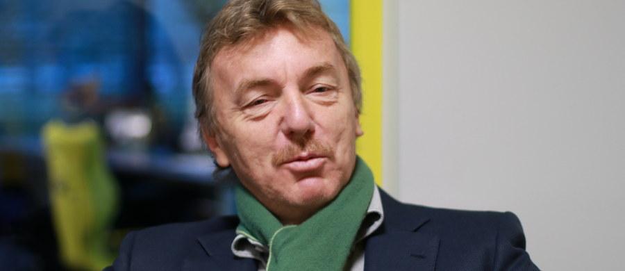 Zbigniew Boniek jest jednym z dwunastu kandydatów do ośmiu miejsc w Komitecie Wykonawczym UEFA. Prezes PZPN może zostać drugim w historii - po Leszku Rylskim - Polakiem, który znajdzie się w ścisłym kierownictwie tej organizacji. Wybory w środę w Helsinkach.