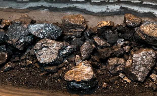 Trwa wyjaśnianie przyczyn wypadku w kopalni Janina w Libiążu. Informację o tym zdarzeniu dostaliśmy na Gorącą Linię RMF FM.