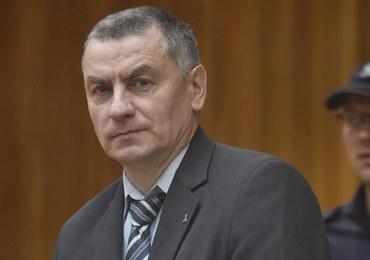 Brunon Kwiecień ponownie stanie przed sądem. W środę rozprawa apelacyjna