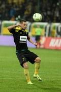 Pewne zwycięstwo GKS-u Katowice w Pruszkowie