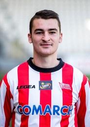 Milan Dimun