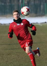 Wojciech Słomka